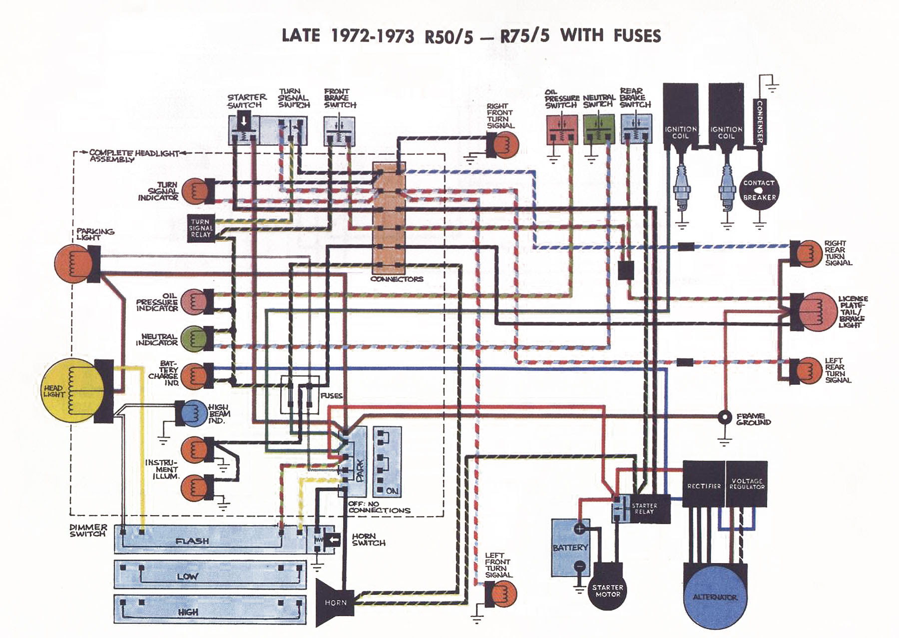 DIAGRAM] 1971 Dj5 Wire Diagram FULL Version HD Quality Wire Diagram -  WIRINGDEFINITION.DANIELLEBOUSQUET.FRPortal Diagram Database