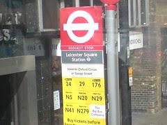 tourist destinations by bus