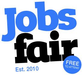 The Job Fair Network UK