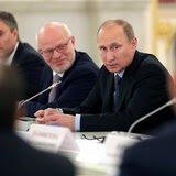 news-world-europe-20130904-EU-Russia-Kerry