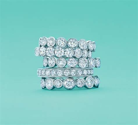 Top 224 ideas about Stackable Rings on Pinterest