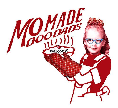 mo-made