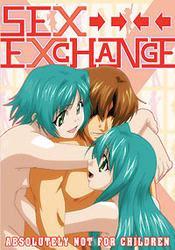 [Imagen: 11164801_021-sex_Exchange_2.jpg]