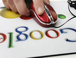 Google elektrik faturasını indiriyor!