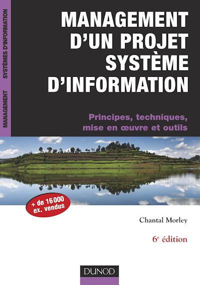 Management  d'un  projet  Système  d'Information.pdf