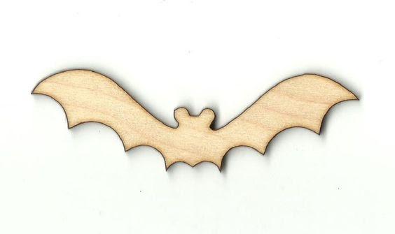 laser cut wood crafts 14