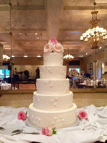 Incredible Edibles Bakery / North End Catering   Richmond