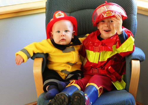 Firemen Nolan and Sean web