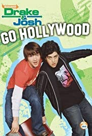 Drake And Josh Go Hollywood Full Movie
