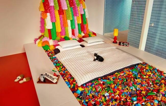 Lego 4 1031x660