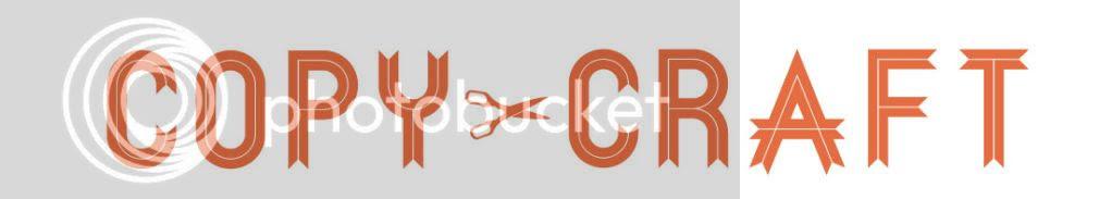 copy-craft