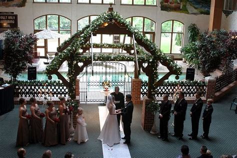 176 best Michigan Wedding Ceremony Locations images on