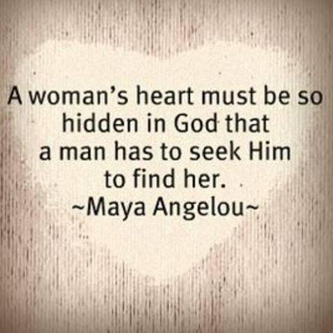 Heart And Soul Quotes Quotes About Heart And Soul Sayings About