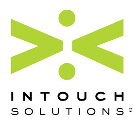 Intouch_square_green