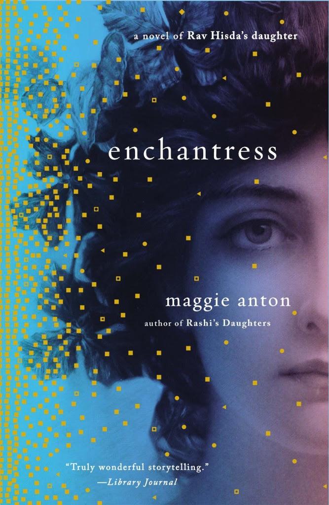 02_Enchantress