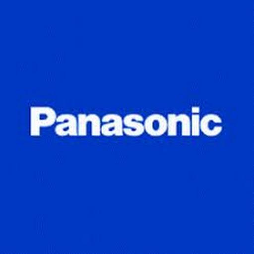 Google News - Panasonic - Latest