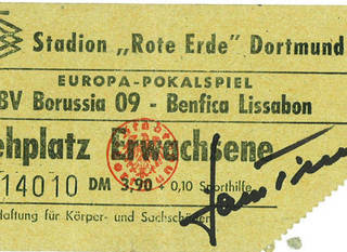 http://www.bvb.de/var/ezdemo_site/storage/images/media/bilder/teaserbilder/bvb_eintrittskarte_jahrhundertspiel_1963_benfica_teaser/991965-1-ger-DE/BVB_Eintrittskarte_Jahrhundertspiel_1963_Benfica_Teaser_bvbnachricht_halb_regular.jpg