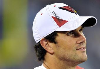 Trends Hot: 10 NFL Quarterbacks Ready to Fail — Brett