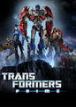 Transformers Prime | filmes-netflix.blogspot.com