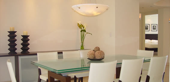 Amazing Dinning Tables