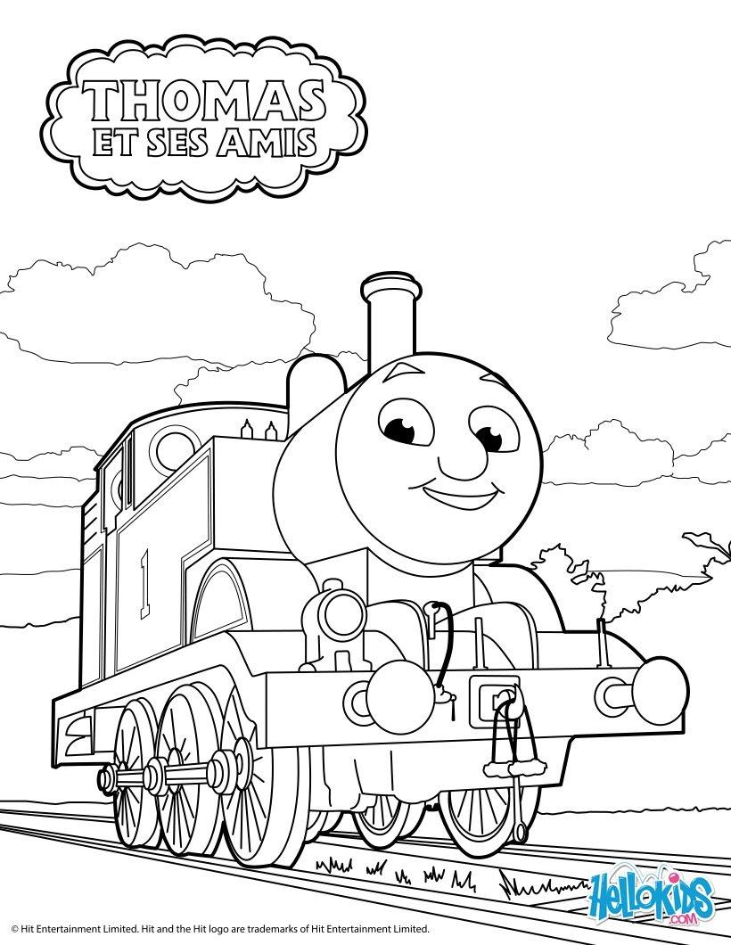 Thomas 01 m7j fr