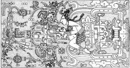Aztecas Y Mayas Foreignclever Com