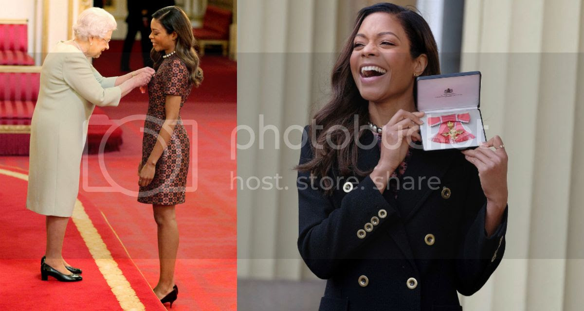 photo naomieharris.jpg