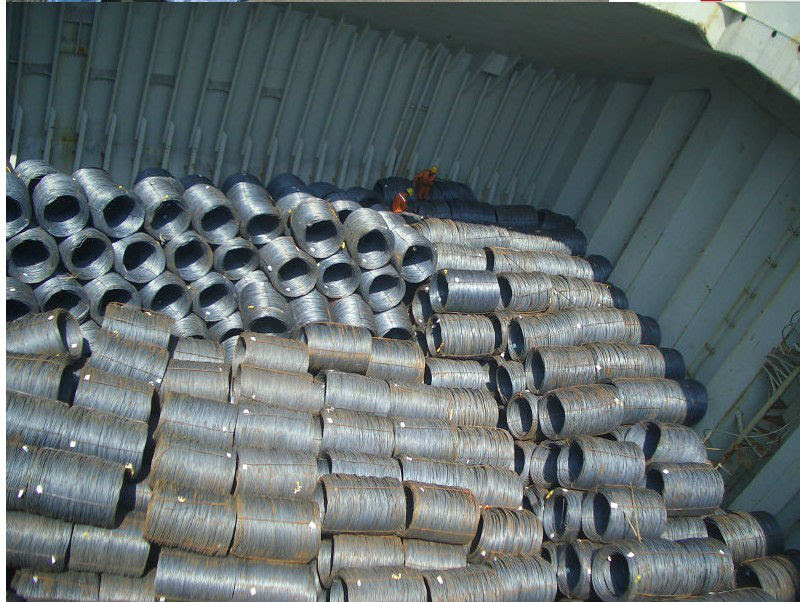 Galvanized Weld Brc Panel Fencing - Buy Galvanized Weld ...