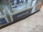 Nokia - Mobile Phone - Technology