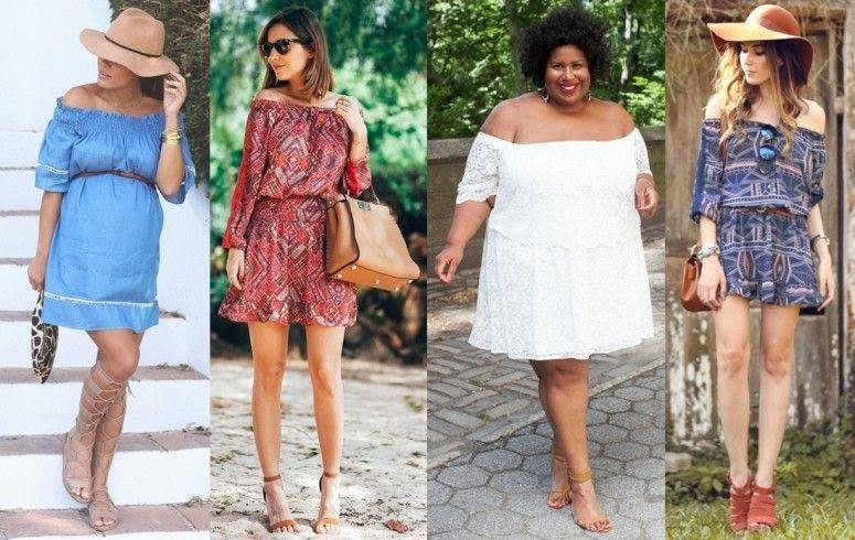 Foto: Reprodução / Seams for a desire | Sonhos de Crepom | And I Get Dressed | Fashion Coolture