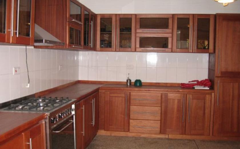 quality doors kitchen cabinets