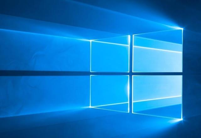 Windows 10: una guía para las actualizaciones