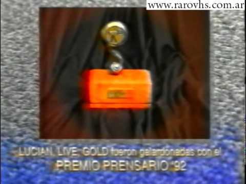 premio prensario