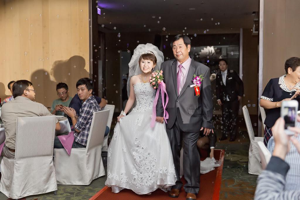 049北投麗禧婚攝