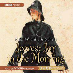 BBC Jeeves
