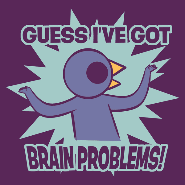 http://cdn.shopify.com/s/files/1/1829/4817/products/ned-brainproblems-art_grande.png?v=1491600572