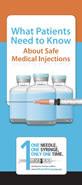 Brochure for Patients