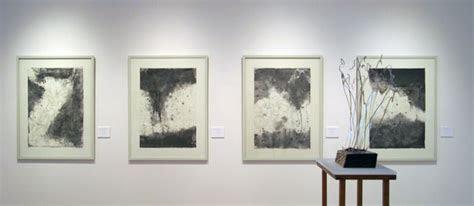 grimshaw gudewicz art gallery exhibitions  drawing