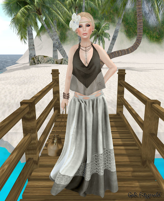 LpD Sunday Outfit 1
