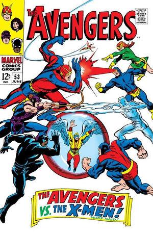 Avengers Vol 1 53.jpg