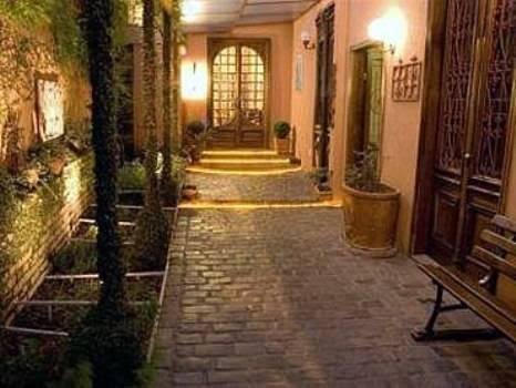 Villagio Hotel Discount