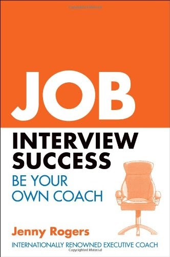 [PDF] Job Interview Success: Your Complete Guide to Practical Interview Skills Free Download