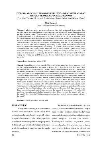 Jurnal tentang kdrt pdf