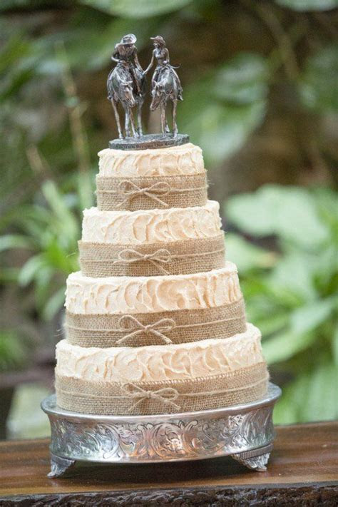 127 best Wedding Cake Toppers images on Pinterest