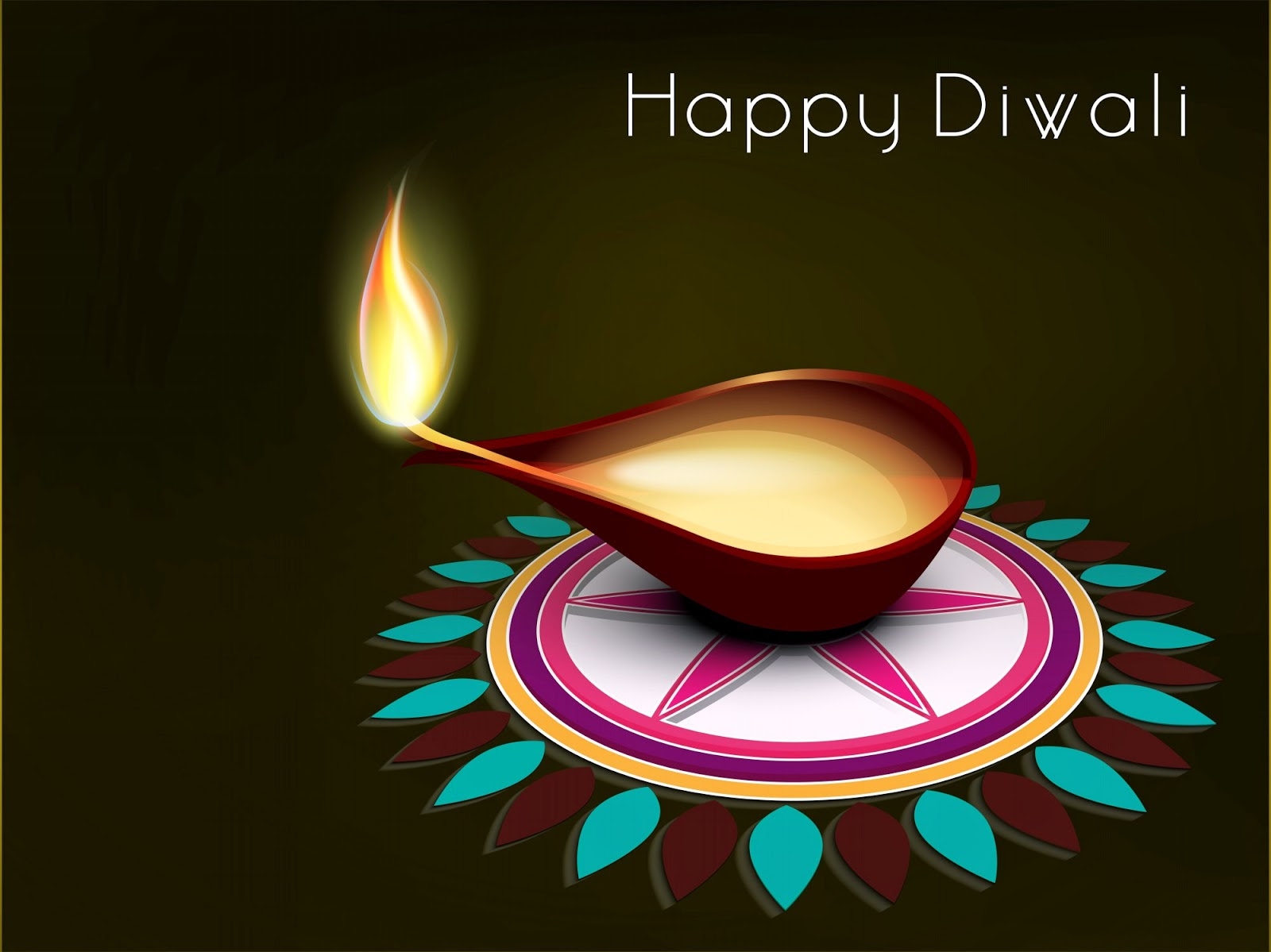 Diwali Quotes In English About Good Morning Good Night Messages