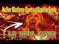 Mulher Blasfema Contra o Espírito Santo e Algo Terrível Acontece! - Testemunho Chocante!