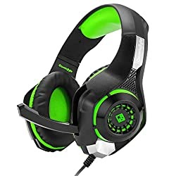 Best Buy Headphones For Pubg Mobile and Pc Gamers