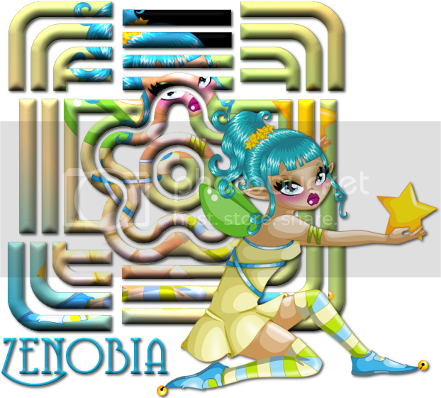 tagslat.png picture by Zenobia_