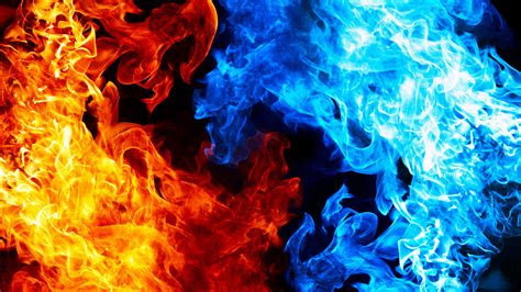 fire wallpapers high quality