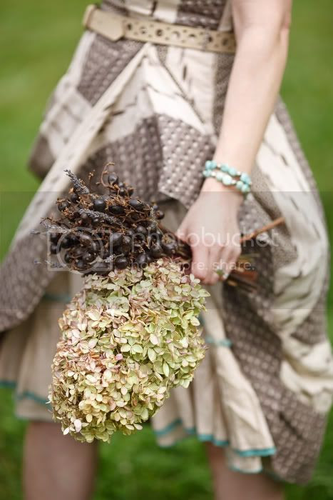 wedding blog - the handmade wedding